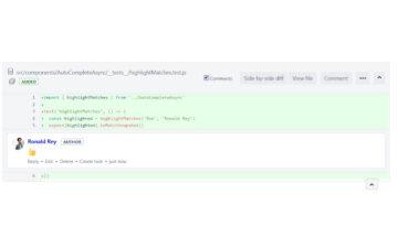 Refined Bitbucket