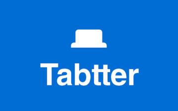Tabtter UserStreamsHelper