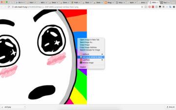 Slack Emoji Uploader