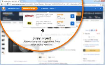 Zoom Player Deals