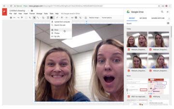 Alice Keeler Webcam Snapshot