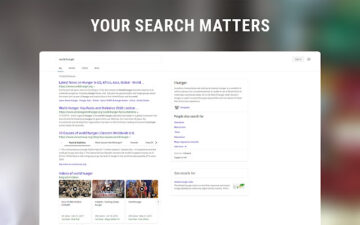 Search4Cause