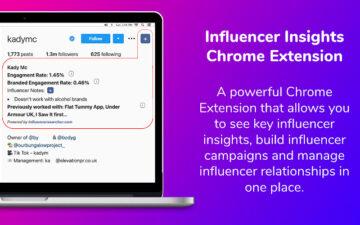 Influencer Searcher Engagement Calculator